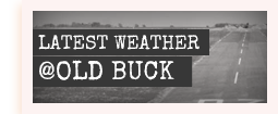 Old Buck Weather - WeatherLink